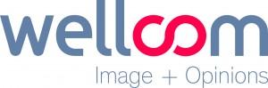 Logo_wellcom_2014_Q_baseline_HD