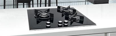De Dietrich product image
