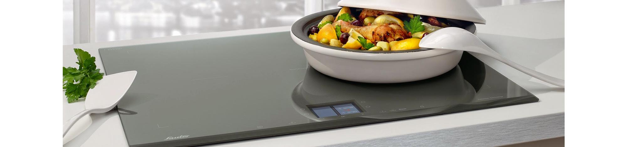 De Dietrich Kitchen Appliances Sauter Groupe Brandt