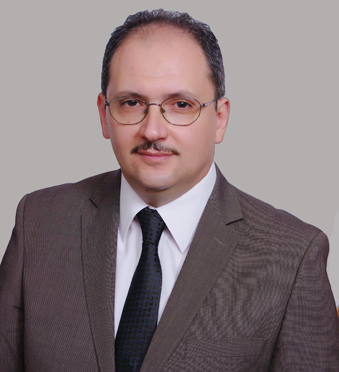 Samir TAGZOUT