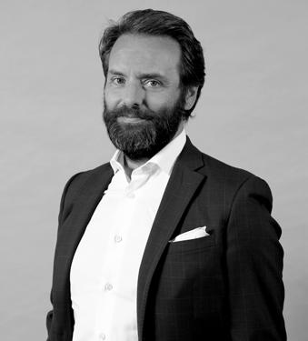 Daniele DEGLI EMILI