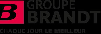 Groupe Brandt